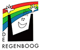 Vrije Basisschool De Regenboog